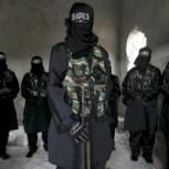 Grupo ISIS: El temido protagonista de la rebelión en Irak