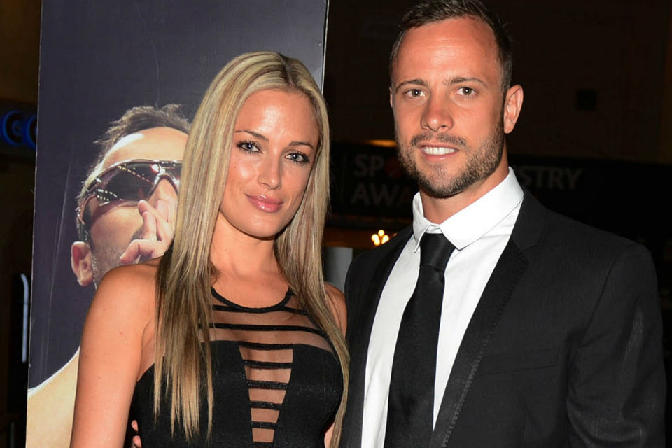 pistorius-no-culpable-4