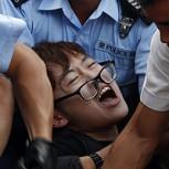 Protestas en Hong Kong: Claves para entender manifestaciones contra el gobierno chino