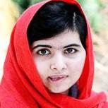 Malala Yousafzai, Premio Nobel de la Paz 2014: Historia de la joven que impactó al mundo