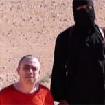 Video de Alan Henning decapitado: Isis lo ejecuta con las imágenes más violentas mostradas hasta ahora