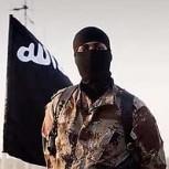 ISIS prueba nuevos y salvajes métodos para ejecutar a opositores: Impacto por brutales prácticas