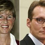 La mujer más rica de Alemania, heredera de BMW, sufrió millonaria extorsión sexual