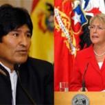 Fallo en La Haya por caso Chile-Bolivia: ¿Cuáles son los tres escenarios posibles?