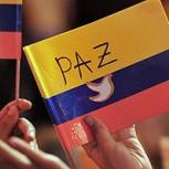 Acuerdo de paz en Colombia: Claves indispensables para entender este histórico pacto