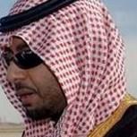 """Príncipe saudita denunciado por someter a 3 días de """"sexo y droga"""" a sus empleadas"""