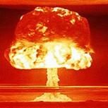 III Guerra Mundial: 10 hechos dramáticos que por segundos no desataron un conflicto planetario