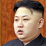 Corea del Norte prueba supuesta bomba de hidrógeno: Avalancha de críticas en las redes