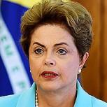 Dilma Rousseff y su juicio político en Brasil: Lo que viene tras votación de diputados