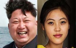 Fiestas sexuales de la elite de Corea del Norte: El secreto mejor guardado de Kim Jong Un