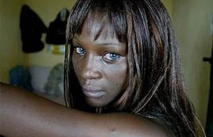 numero de prostitutas getafe sida prostitutas
