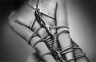 atrapado masajes eroticos economicos