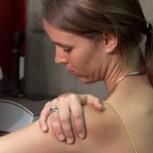 Tendinitis cálcica del hombro, ¿en qué consiste y cómo tratarla?