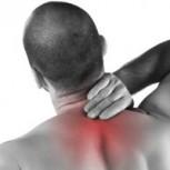 ¿Qué hacer frente a una contractura muscular?