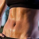 Abdominales hipopresivos: Ideales para tener un vientre plano