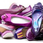 La importancia de elegir un buen zapato en el embarazo: Consejos para tener en cuenta