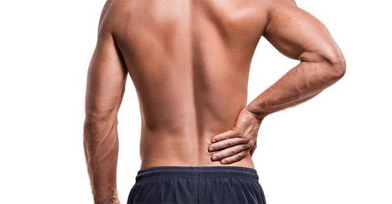 Lo que puede hacer sobre Crema para dolor de espalda a partir de los próximos 10 minutos