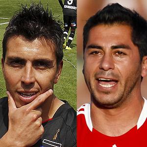 Fierro y Herrera