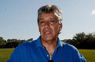 Héctor Pinto