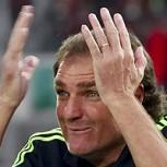 ¿Es Darío Franco el entrenador funcional que necesita la U?