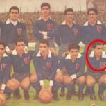Don Luis Ibarra, el hombre que creyó en la U