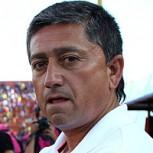 La nueva U de Romero se juega el todo o nada ante Guaraní