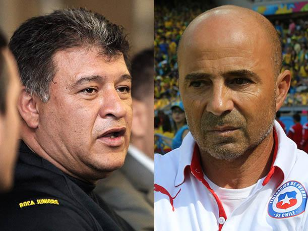 borghi-sampaoli-1 - copia