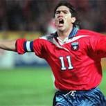 ¿Marcelo Salas no es un jugador histórico de la selección?: Insólita omisión en spot de la Copa América