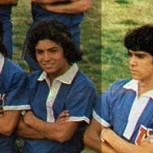 El Bonvallet que la U le aportó al fútbol chileno: Historia de sus raíces azules