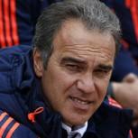 Lasarte analizó el partido de Chile y Uruguay y tuvo un claro veredicto