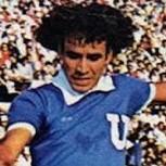 La inolvidable Copa Polla Gol de 1979 que la U le ganó al cacique