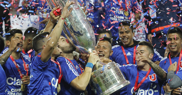 u-campeon-copa-chile