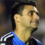 """El llamativo caso de """"Charly Good"""": Ha jugado por 2 equipos argentinos esta temporada"""