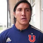 Cristian Suárez: Del histórico Mundial Juvenil de Canadá a los escándalos en la U