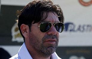 Marcelo Salas: Su exitoso presente como dirigente