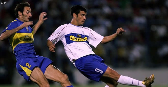 1423927333_uc-boca-juniors-2005-960x623
