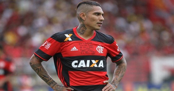 Noticia-158208-paolo-guerrero-flamengo