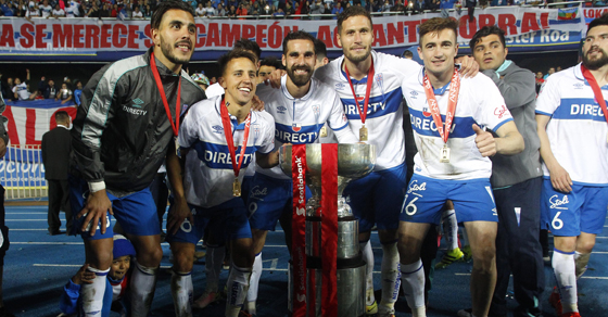 factores-uc-bicampeon-1