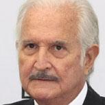 Muerte de Carlos Fuentes, ¿cuál es su legado?
