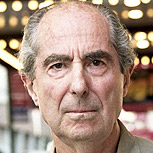 Némesis, enfermedad y culpa por Philip Roth