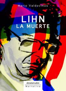 Lihn, la muerte