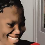 Lucy, novela autobiográfica de Jamaica Kincaid