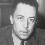 Albert Camus, centenario del intelectual de posguerra