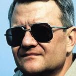 Tom Clancy: Para unos un genio y para otros, un despropósito