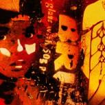 Los Boys, los primeros cuentos de Junot Díaz