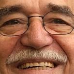 Murió Gabriel García Márquez: ¿Por qué fue un maestro de las letras universales?