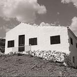 El lugar sin límites: El oscuro escondite de José Donoso