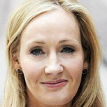 """""""El Gusano de Seda"""": J.K. Rowling retoma su saga policial"""