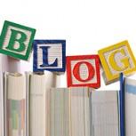 Escritores 2.0: La moda de usar páginas web y redes sociales para hablar con sus lectores