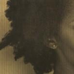 Americanah, una novela sobre la raza, la inmigración y el amor